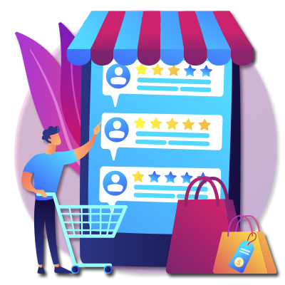 E-COMMERCE OR CREDIT CARD PAYMENT GATEWAY