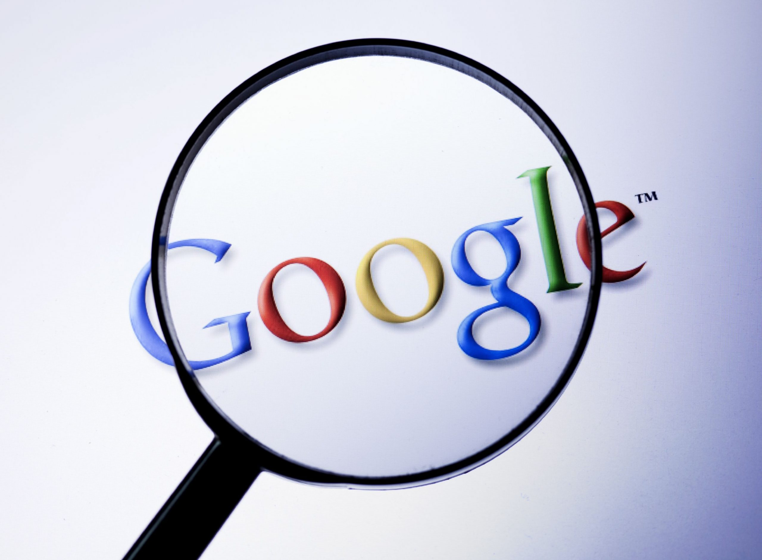 cybercypher - google